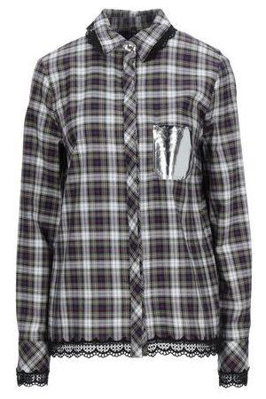 Manila Grace SHIRTS - Shirts