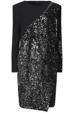 CLIPS DRESSES - Knee-length dresses