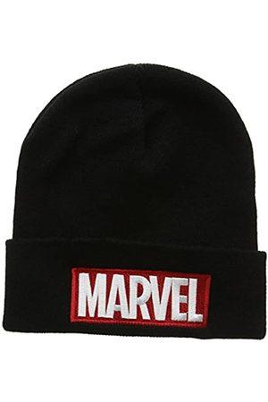 Marvel Men Beanie Hat Beanie