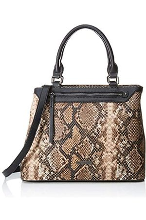 Bulaggi Snake Handbag Women's Backpack Handbag