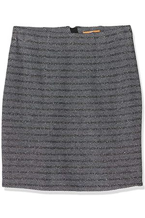 HUGO BOSS Women's Taparty Skirt