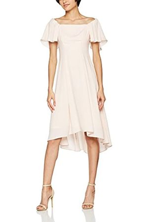 Coast Women's 111-019119 Party Dress