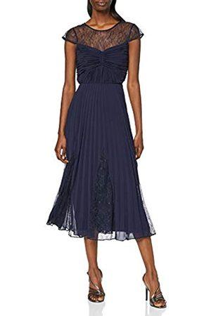 Coast Women's Cleo Dress