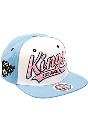 Zulu & Zephyr Los Angeles Kings - NHL Baseball Cap