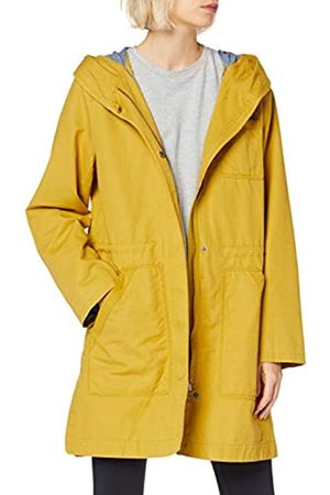 Esprit Women's 099cc1g027 Coat