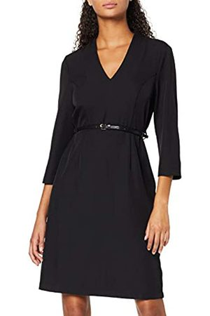 Vero Moda Women's Vmerin 3/4 Pincel Dress