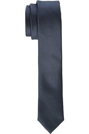 James Tyler Men's schmal, handgefertigt Neck Tie