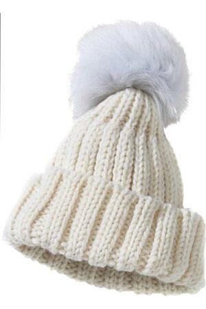 Canadian Classics Women's Hat - - Weiß - One size (Brand size : one size)