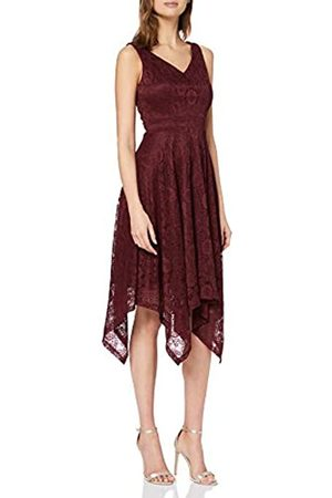 Oliceydress DS0036 Evening Dresses