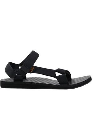 Teva Men Sandals - FOOTWEAR - Sandals