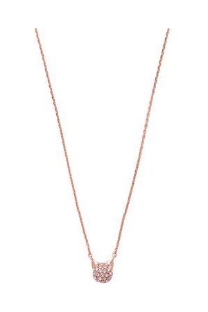 Karl Lagerfeld JEWELLERY - Necklaces