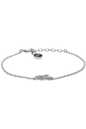 Karl Lagerfeld JEWELLERY - Bracelets