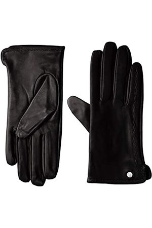 Armani Women's Cold Weather Gloves