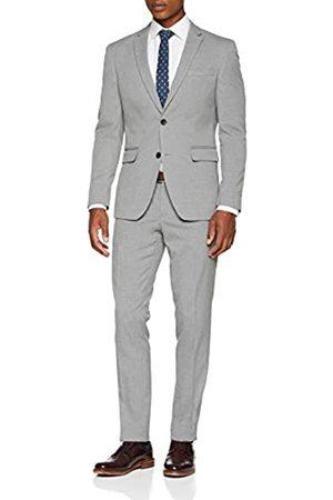 Esprit Collection Men's 098eo2m005 Suit