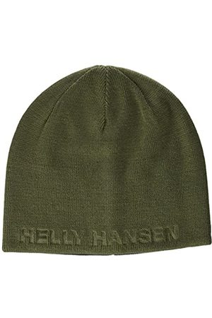 Helly Hansen Unisex's Outline Reversible Beanie Hat
