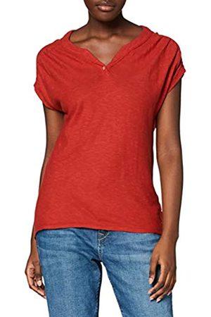Marc O' Polo Women's 706219651221 T-Shirt