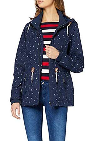 Only Women's ONLSTINA Spring Parka OTW Jacket