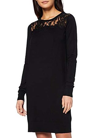 Vero Moda Women's Vmlacole Dress
