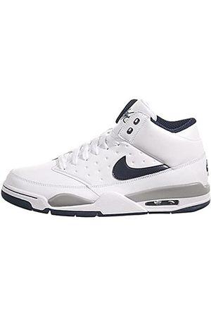 Nike Boys' Jordan DNA Bg Basketball Shoes, ( Fog/ /Dk Smoke /W 003)