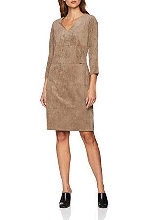 Cinque Women's CIDOMUS Dress