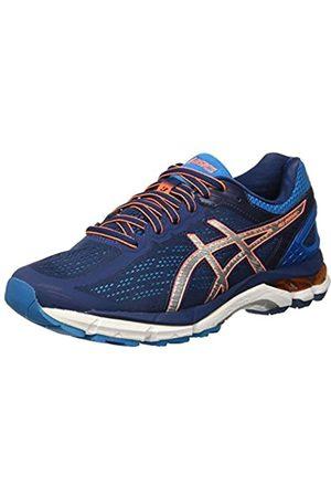 Asics Men's Gel-Pursue 3 Training Shoes, Multicolor (Poseidon/ / Jewel)