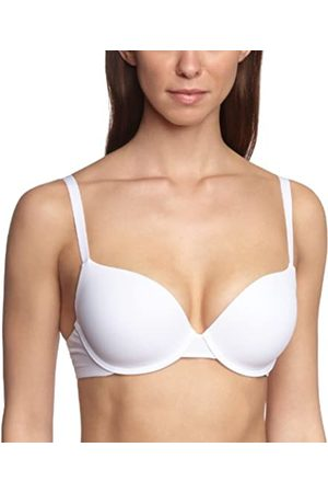 Skiny Micro Lovers Multi Bh Women's Multiway Bra