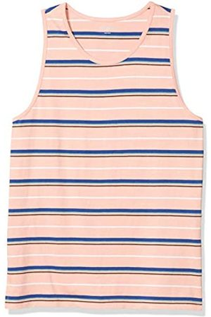 Goodthreads Soft Cotton Tank Top T-Shirt