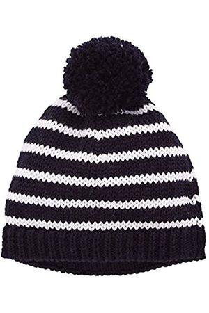 Petit Bateau Boy's Bonnet_4486101 Hat