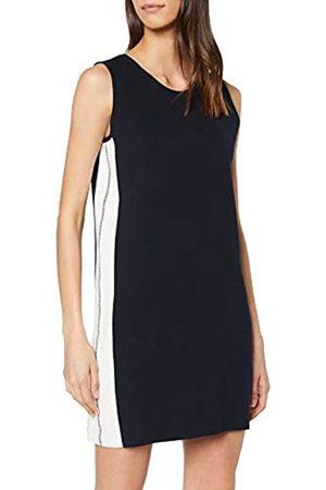 Yargıcı Women's Mini Knit Dress