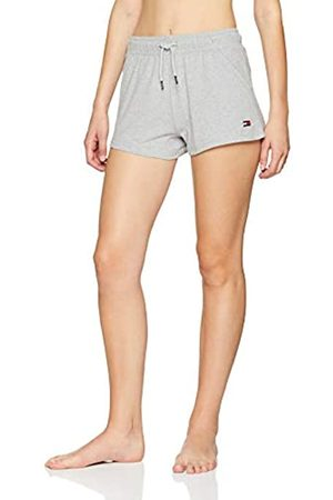 Tommy Hilfiger Women's Short Pyjama Bottoms