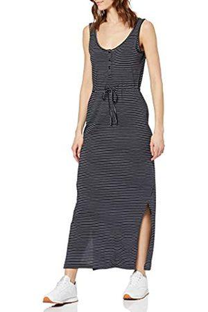 Vero Moda Women's Vmdaina Dress Noos