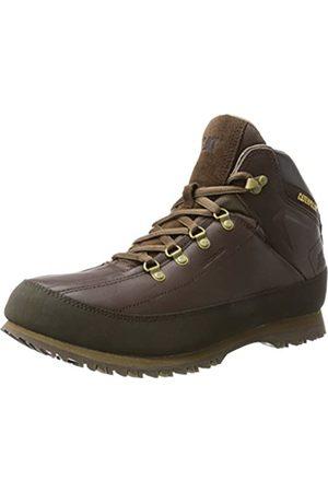 Caterpillar Men's Restore Boots, Dark