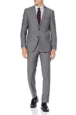 Esprit Collection Men's 099EO2M002 Suit, ( 030)