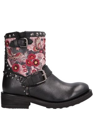 Ash FOOTWEAR - Ankle boots