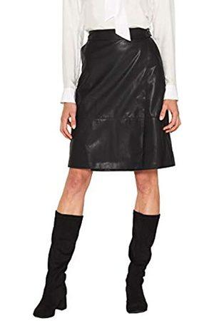 Esprit Collection Women's 109eo1d017 Skirt