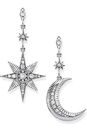 Thomas Sabo Women Dangle & Drop Earrings H2026-643-14