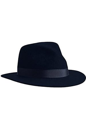 Bailey 44 Of Hollywood Curtis Trilby Hat
