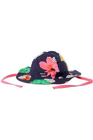 Catimini Baby Girls' Cq90103 Chapeau Reversi Cap