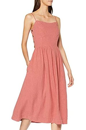 Esprit Women's 079cc1e018 Dress