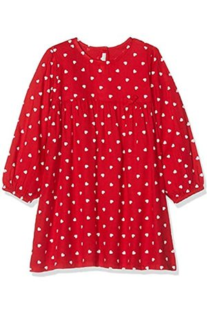 Benetton Baby Funzione Bb2 Playsuit