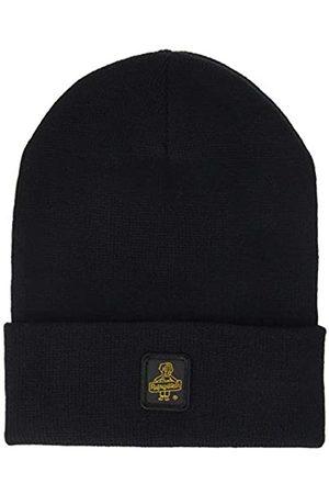 RefrigiWear Clark Hat Beret