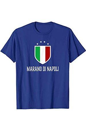 Ann Arbor Marano di Napoli