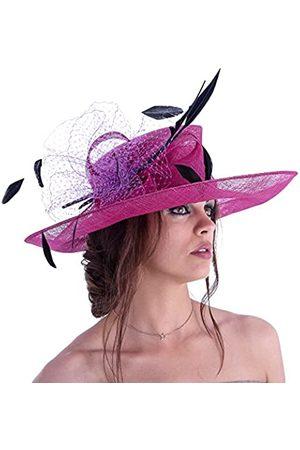 Jamir Women's Sara Hat