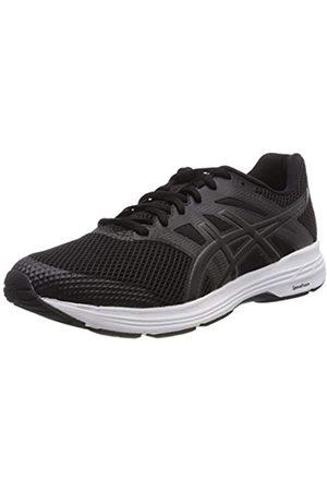Asics Men's Gel-Exalt 5 Competition Running Shoes, ( / 001)