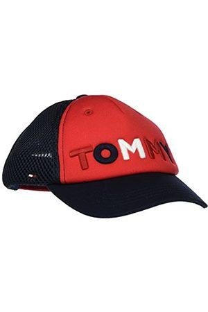 Tommy Hilfiger Boy's Tommy Trucker Cap