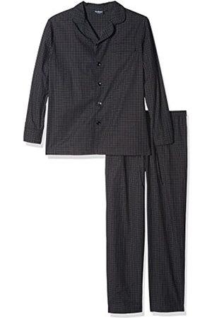 North 56-4 Men's 99814 Pyjama Set
