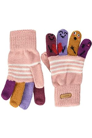 Barts Boys' Puppet Gloves