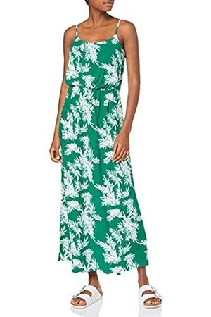 Only Women's Onlnova AOP Strap Maxi Dress 6 WVN