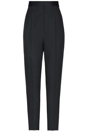 Haider Ackermann Women Trousers - TROUSERS - Casual trousers