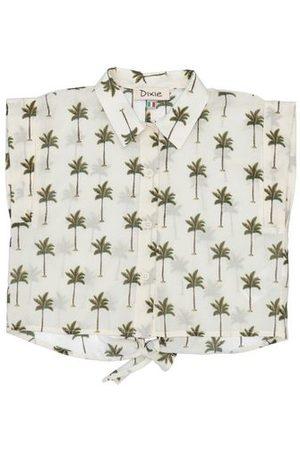 Dixie SHIRTS - Shirts